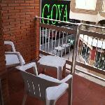 Photo of Goya Hotel de Alicante
