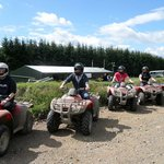 Deeside Activity Park