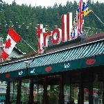 The Troll Restaurant