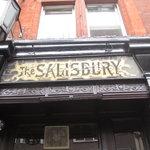 Foto de The Salisbury