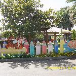 parco Mini Club