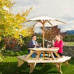 15 wines available to taste from the best vineyard sites in Marlborough, Hawkes Bay and Otago