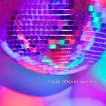 Nos fameuses salles de bain disco