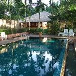 Pool+Restaurant