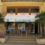 Photo of La Sardineria