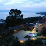 Photo of Lassi Hotel