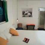 our room (#9)