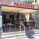 Photo of Restaurant Valkenburg