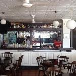 Photo of Restaurant Valkenburg