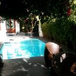 pool sight