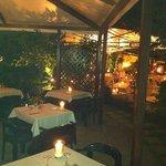 Photo of Giardino Ristorante Pizzeria