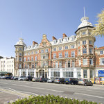 ‪Bay Royal Weymouth Hotel‬
