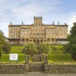 The Glenburn Hotel Ltd Foto