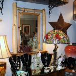 Shady Kate's Boutique