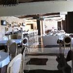 Photo of Evia Hotel & Suites
