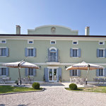 Villa Pepoli Country House