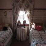 Photo de Dietsch's Empty Nest Bed and Breakfast