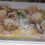 Foto de Restaurante Oriza