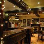 Sutherlands Bar