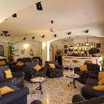 Photo de Hotel 7 Bello
