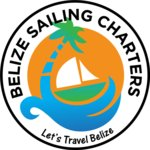 Belize Sailing Charters - Day Trips Foto