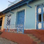 Photo of Hotel Las Cuevas
