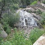 Helen Hunt Falls!! Colorado Springs!!