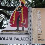 Decorative signage