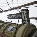 Famous 4th Street Delicatessenの写真