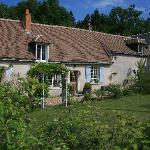 Photo of Le Clos du Puits