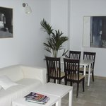 Photo de Hostal Fenix