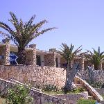 Camere fronte mare