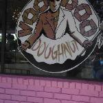 Voodoo Doughnuts Too