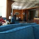 Hotel Numana Palace Foto
