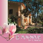 Photo de B&B Le Magnolie