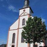 Foto de St. Philippus und Jakobus