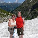 """seit 6 Jahren """"Gipfelstürmer"""" in Österreich"""