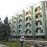 Avesto Dushanbe