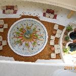 Hôtel Riu Palace Marhabat