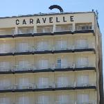 caravelle hotel 1