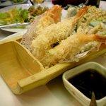 Restaurante Pato Pekin