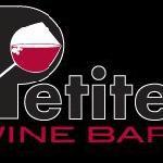 Petite Wine Bar