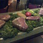 Photo of Shula's Steak House Chicago