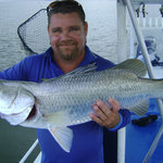 Fish Tales Charters