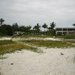 Seaside Inn Foto