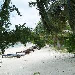 Beach-Right