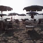 Riviera Calabra Foto
