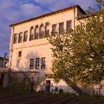 Villa Columba Foto