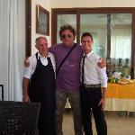 Photo of Hotel il Vascello