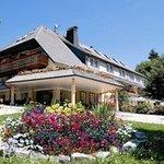 Hotel Schwarzwaldgasthof Rossle